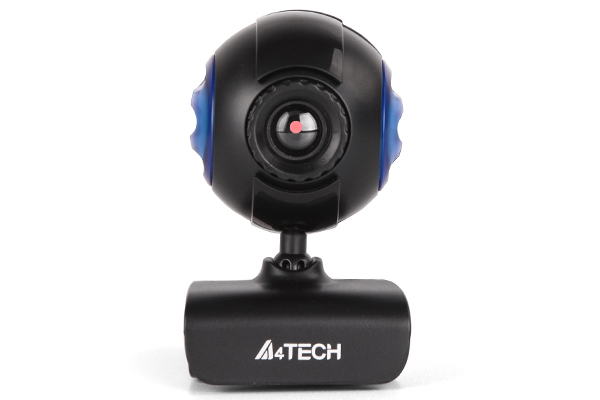 usb2 0 webcam driver download