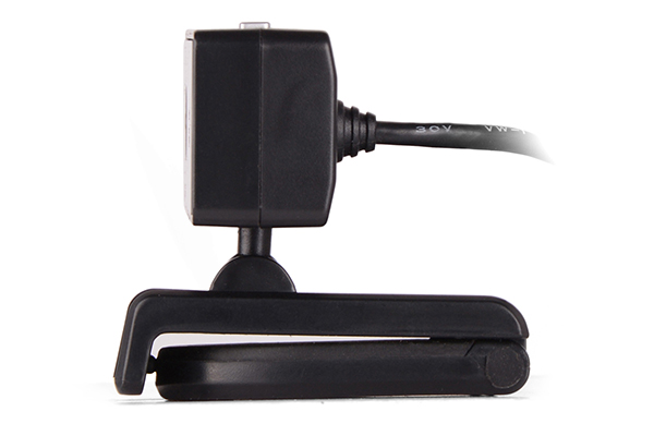 webcam driver download a4tech pk-760e
