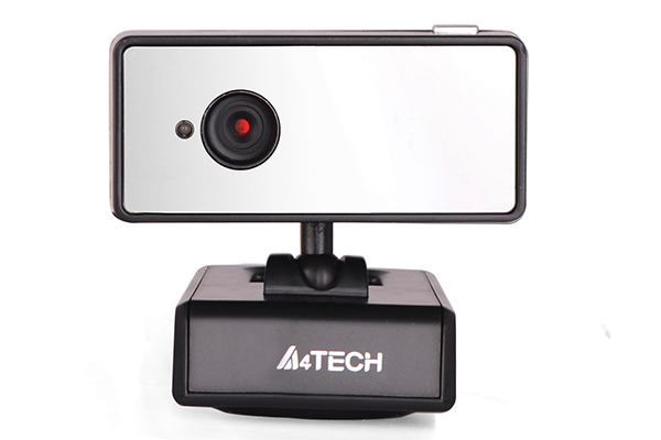 webcam driver download a4tech pk-760e